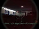 SC-PT-Hesperia-Laser-Mic