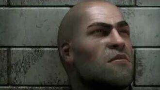 Splinter Cell Double Agent – Все катсцены (игровой фильм Russian Xbox Full HD Game Film)