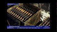 Splinter Cell 1 PS2 PCSX2 HD Walkthrough Прохождение – Миссия 3 Министерство обороны (1 2)