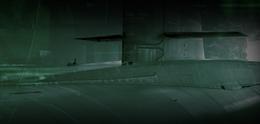 Misión - Astillero Komodo