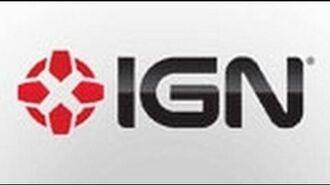 Tom Clancy's Splinter Cell Chaos Theory Xbox Trailer