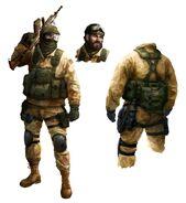 Coste NavySeal-1-