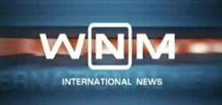 WNM 2007