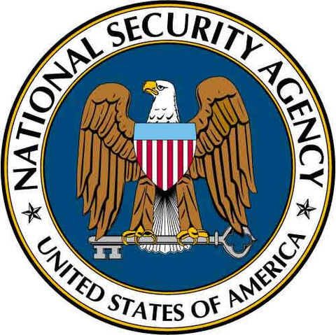 File:NSA.jpeg