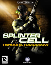 SplinterCellCover02