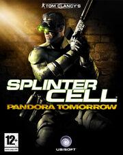 SplinterCellCover02