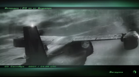 Screenshot 3904