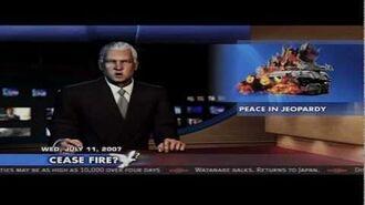 Splinter Cell Chaos Theory PS2 PCSX2 HD Walkthrough Прохождение – Миссия 10 Кокубо Сошо