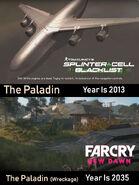 FarCry-NewDawn-Paladin-SplinterCell