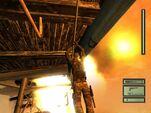 Oilrigexplosion