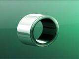 Аэродинамическое кольцо