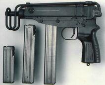 400px-Scorpion SA Vz 82