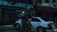 Sam Fisher Vest 1