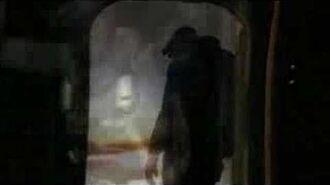 Splinter Cell Double Agent (trailer)