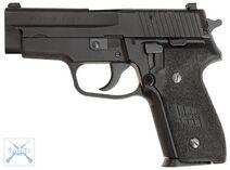 400px-Sig-Sauer-P228