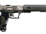 SC-IS Pistol