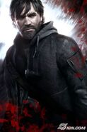 Tom-clancys-splinter-cell-double-agent-20070522015642154 640w