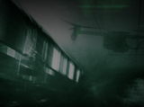 Misión: Ferrocarril de Hesperia