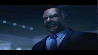 Splinter Cell 1 PS2 PCSX2 HD Walkthrough Прохождение – Миссия 11 Президентский дворец + Финал