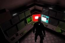 Police-Station-camera-room