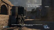 Tom Clancy's Splinter Cell Blacklist2019-8-22-3-53-22