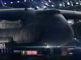 C-147B Paladin
