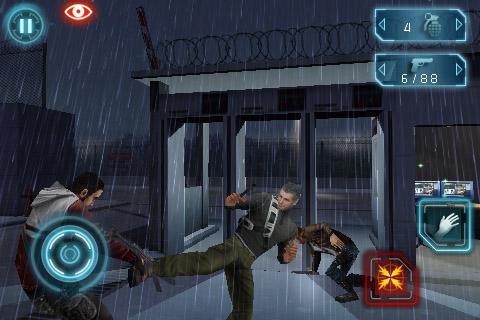Splinter Cell Blacklist Dlc Unlocker Download