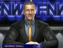 Odell 2004