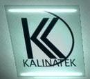 Kalinatek (location)