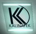KalinatekLogo