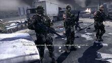 Sam SEAL Iraq 02