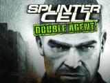 Tom Clancy's Splinter Cell: Double Agent Soundtrack