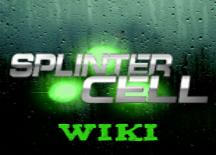 splintercell.fandom.com