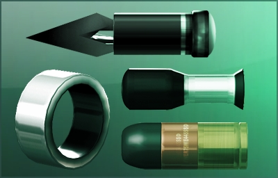 File:Scequip.png