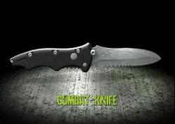 265px-SC 'Protector' Combat Knife