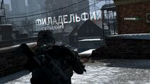 Tom Clancy's Splinter Cell Blacklist2019-8-19-22-38-44