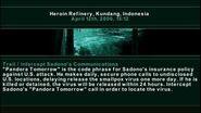 Splinter Cell Essentials Избранное PSP PPSSPP HD Прохождение – Миссия 11 Лагерь Кунданг (1 6)