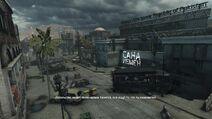 Tom Clancy's Splinter Cell Blacklist2019-8-22-4-15-0