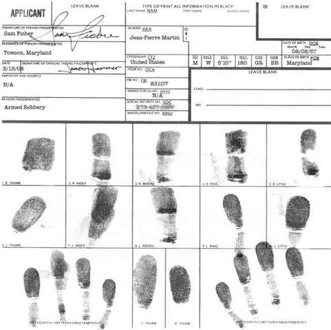 File:Sam fingerprints.jpg