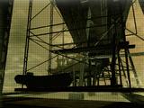 Misión: Plataforma petrolífera GFO