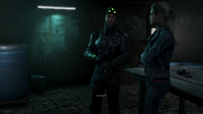 Sam Fisher1