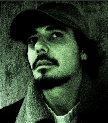 File:Amontobin.jpg