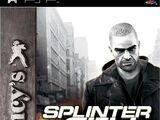 Tom Clancy's Splinter Cell: Essentials