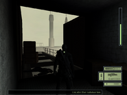 632307-tom-clancy-s-splinter-cell-mission-pack-windows-screenshot