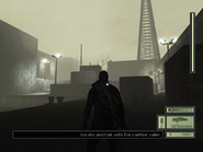 632305-tom-clancy-s-splinter-cell-mission-pack-windows-screenshot
