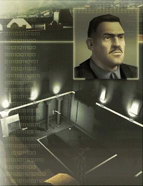 DefenseMinistry01