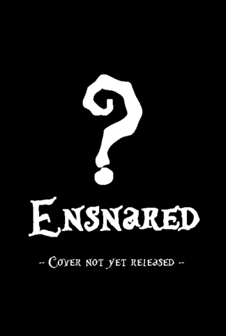 File:Ensnared - Unknown Cover.png
