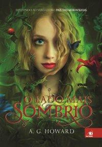 File:O LADO MAIS SOMBRIO.jpg