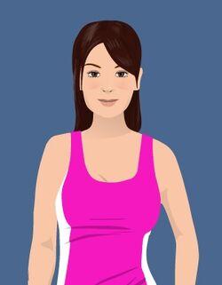 MichelleS2