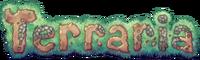 Terrariaforums